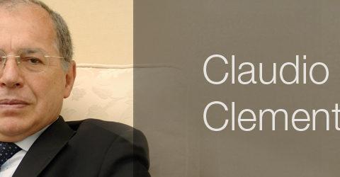 Uif: Audizione dr. Clemente