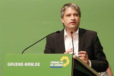 Germania, paradiso riciclaggio