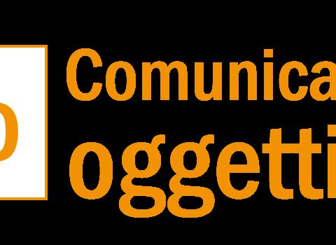 Comunicazioni oggettive - Aggiornamento