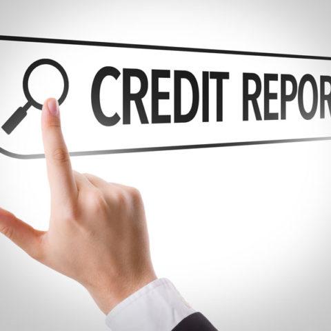 Merito creditizio