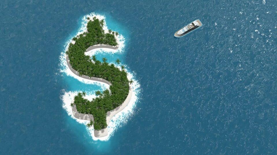 Evasione fiscale e paesi non equivalenti