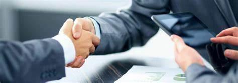SUB-AGENTE ASSICURATIVO: Le incompatibilità professionali