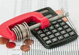 Conto corrente: controlli Guardia di finanza