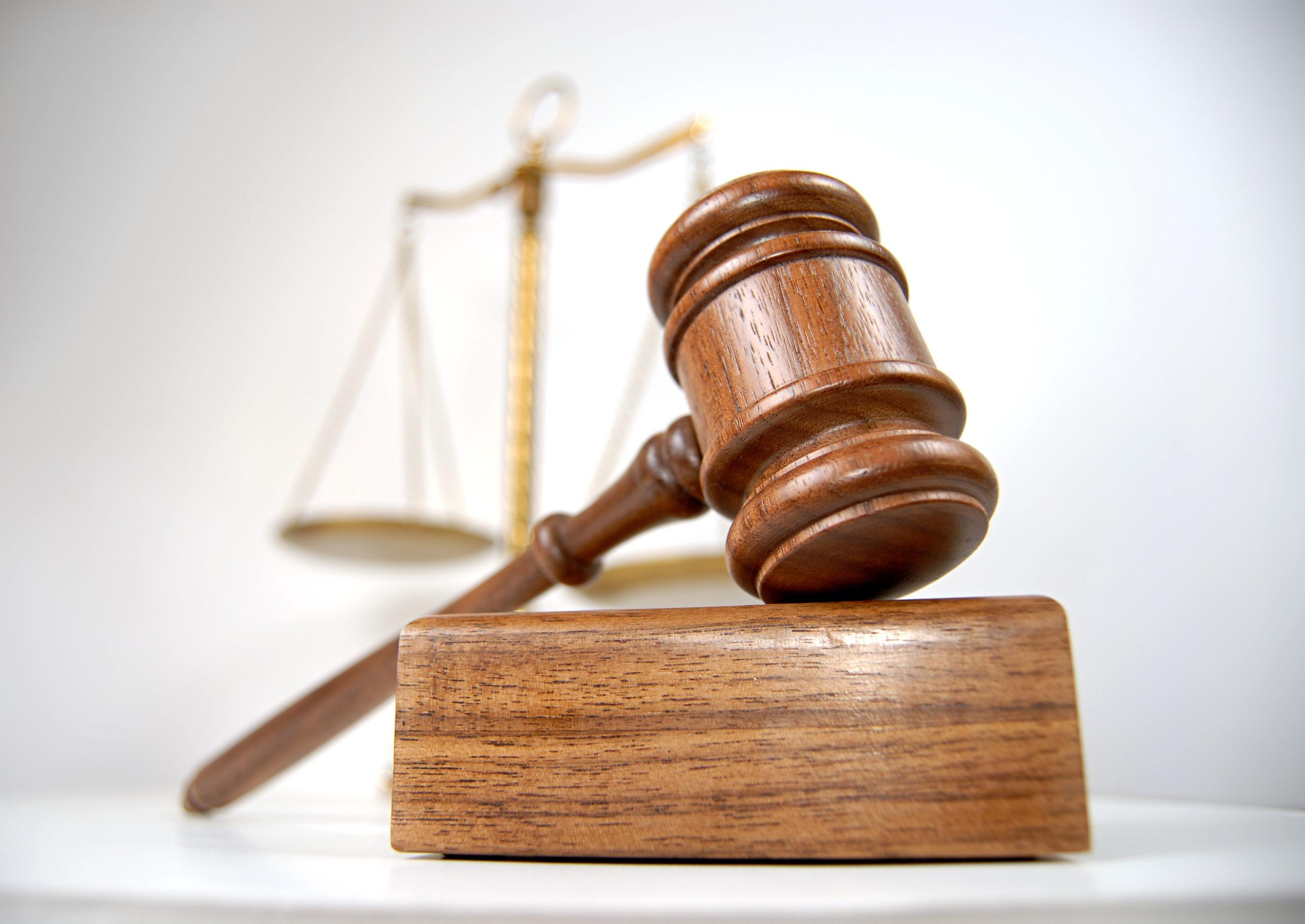 Garante privacy: sì a maggiori tutele per i dati giudiziari