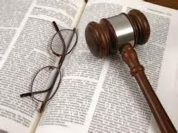 Concorso nel reato di false fatturazioni