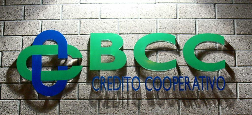 Sofferenze delle Bcc: Doveri di vigilanza!