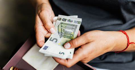 Trasferimento denaro contante: Rischio elusione della norma!