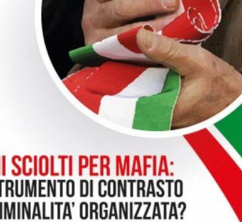 L'antiriciclaggio nei Comuni sciolti per mafia: Suggerimenti operativi!