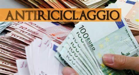 Art.49 - assegno estero