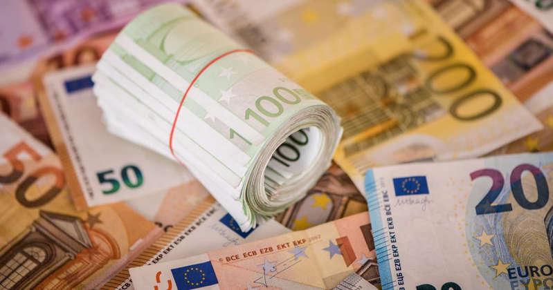 Ritardo bonifico: La banca paga